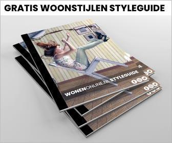 Gratis Styleguide