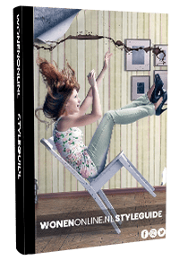 styleguide-cover1.png