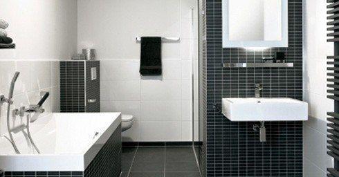 Eisen aan de badkamer | Inrichten en indelen | badkamer
