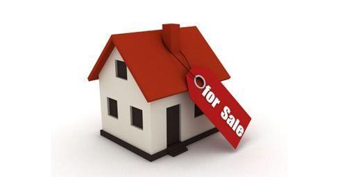 Zelf doen of toch maar niet een huis kopen verhuizen for Huis verkoop site