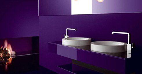 Kiezen van een wastafel wastafels badkamer