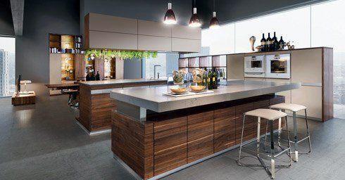 Kai stania k keuken keuken inrichten keuken