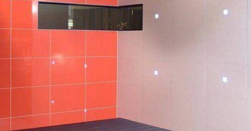Royal Mosa Tegels : De moderne tegels van mosa badkamervloer wand badkamer