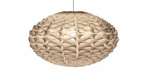 normann copenhagen norm 03 hanglamp