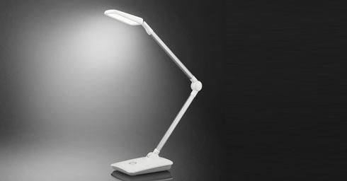 natuurlijk daglicht lamp