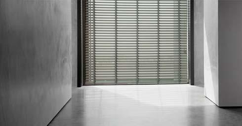 Piet Boon Badkamer : Piet boon dtch raambekleding zonwering interieur
