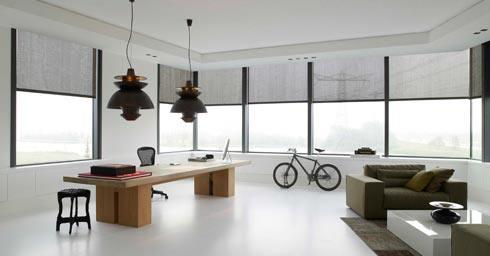 Zen aan de Zaan | Meubels | Interieur