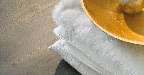 Houten Vloeren Onderhoud : Onderhoud van houten vloeren parket vloeren vloeren