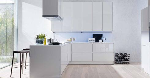 SieMatic S3