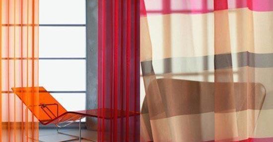 Gordijnen Slaapkamer Tips : Tips en opties raambekleding zonwering interieur