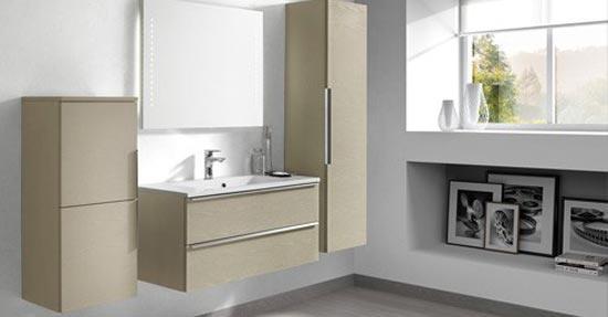 Allibert Badkamer Kast : Beautiful allibert badkamer ideas new home design 2018