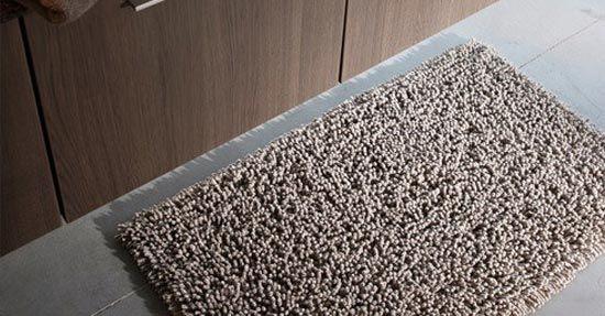 Badkamer Vloertegels Antislip : Antislip geen overbodige luxe badkamervloer & wand badkamer