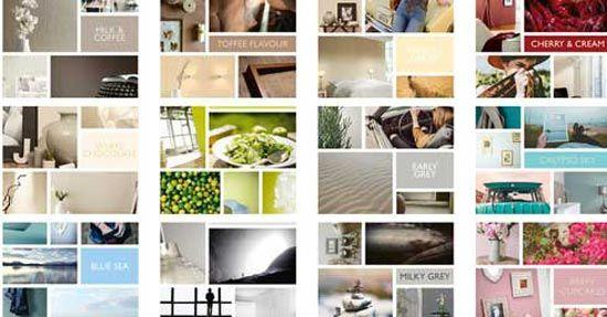 https://www.wonenonline.nl/images/artikelafbeelding/as-creation-styleguide-2018.jpg