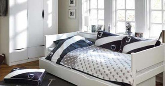 kinderkamer inrichten kinderkamer slaapkamers