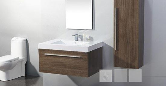 Badkamer online kopen | badkamer