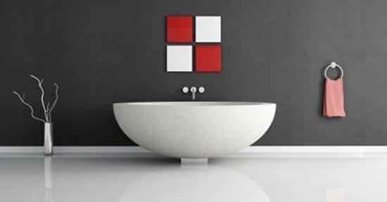 Badkameronderhoud | Toilet & hygiëne | badkamer