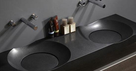 Badkamer Zonder Afvoer : Wastafels zonder afvoer wastafels badkamer