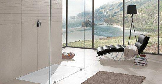 Badkamer trends badkamertrends badkamer