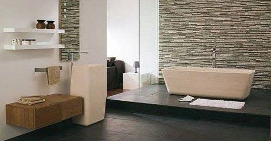 Badkamer verbouwtips | badkamer