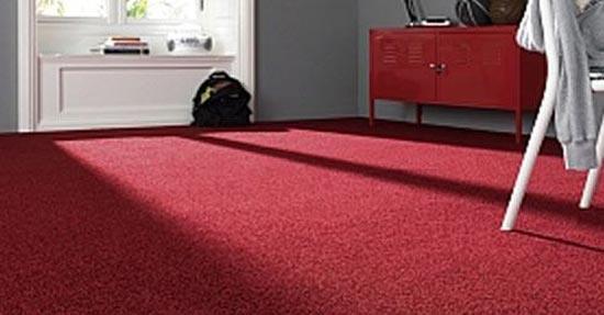 Tapijt Slaapkamer Kopen : Bellini mistral romana tapijt vloeren