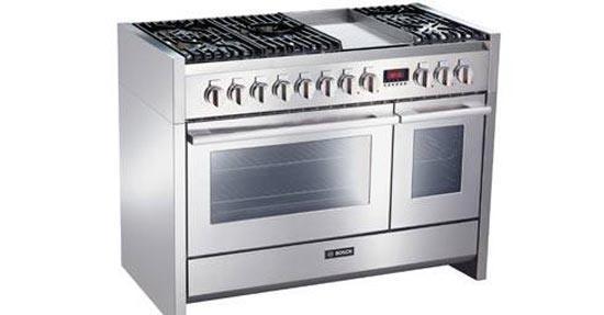 Verwonderend Solitaire fornuizen   Kooksystemen   keuken QS-26