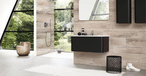 Badkamer Indeling Ideen : Tips en ideën voor uw badkamer inrichten en indelen interieur