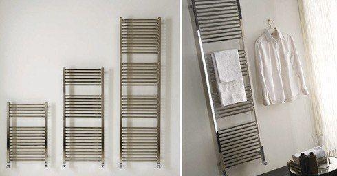 Design Badkamer Radiator : D a s design radiatoren badkamer radiatoren badkamer