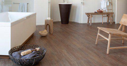 De voordelen van een vinylvloer kunststof vloeren vloeren