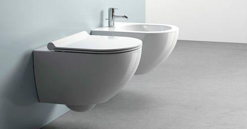 Blikvanger in je badkamer | Toilet & hygiëne | badkamer