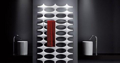 Stunning Design Radiator Badkamer ideen - Woonkamer inspiratie ...