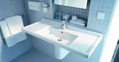Hoe herkent u kwaliteit? | Inrichten en indelen | badkamer
