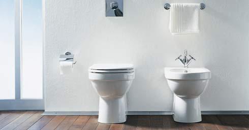 Vlakspoel Toilet Hangend : Toilet hygiëne badkamer page