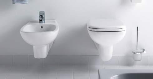 Vlakspoel Toilet Hangend : Toilet varianten toilet hygiëne badkamer