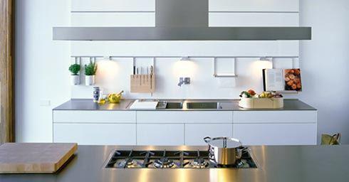 Ergonomie De Keuken : Keuken en ergonomie keuken inrichten keuken