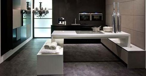 Ergonomie De Keuken : Ergonomie comfort keuken