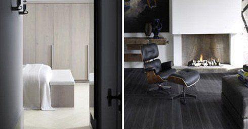 Piet Boon Vloeren : Solidfloor en piet boon giet en betonlook vloeren vloeren