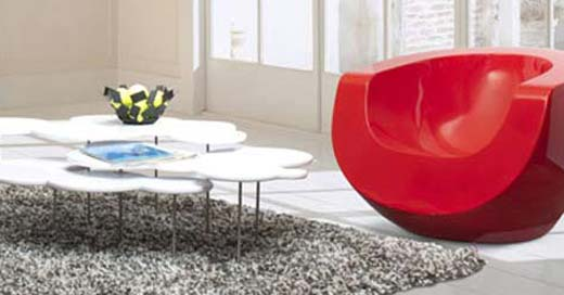 Ontwerp je eigen meubelen meubels interieur for Je eigen interieur ontwerpen
