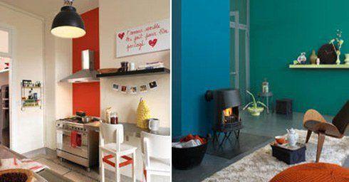 Flexa homemade collectie | Interieur en kleur | Interieur