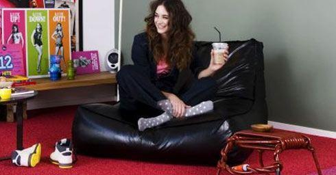 Hoogpolig Tapijt Slaapkamer : Tapijt hoog en laagpolig tapijt vloeren