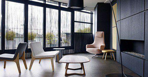 Verschil Marmoleum Linoleum : Verschil linoleum en marmoleum stunning linoleum vloeren with