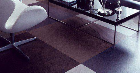 Marmoleum At Home forbo