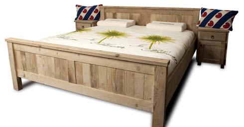 Ontwerp je eigen bed bed en matras slaapkamers for Je eigen slaapkamer ontwerpen