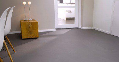 Gietvloer Den Bosch : Nieuwe design gietvloer giet en betonlook vloeren vloeren