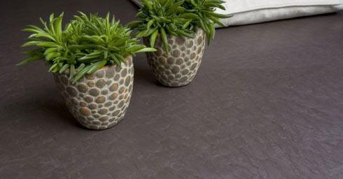Kwaliteit van een gietvloer giet en betonlook vloeren vloeren