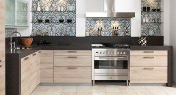 Werkplek Keuken Inrichten : Werkkamer inrichten tips voor een fijne thuiswerkplek