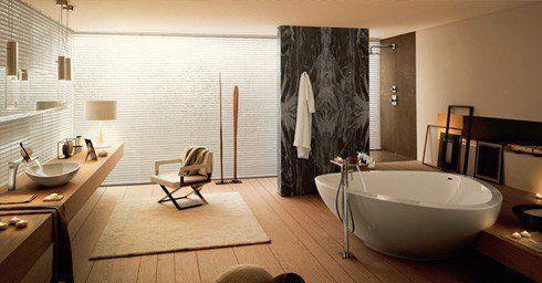 Ventileren in de badkamer | Inrichten en indelen | badkamer