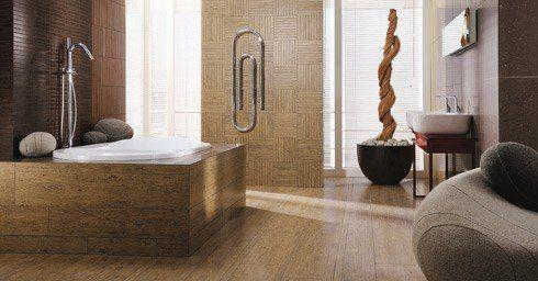 Tegels Badkamer Hornbach : Vloer en wandtegels badkamervloer wand badkamer