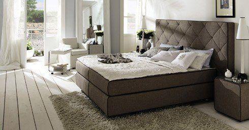Hulsta Slaapkamer Bedden.Luxe Voor Iedere Slaapkamer Slaapkamers