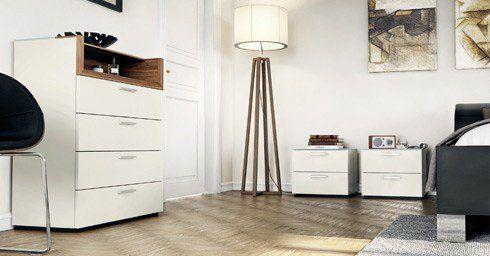 Meubels voor kleinere kamers meubels interieur for Meubels voor kleine ruimtes