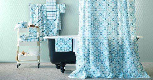 IKEA badkamer | badkamers merken | Merken